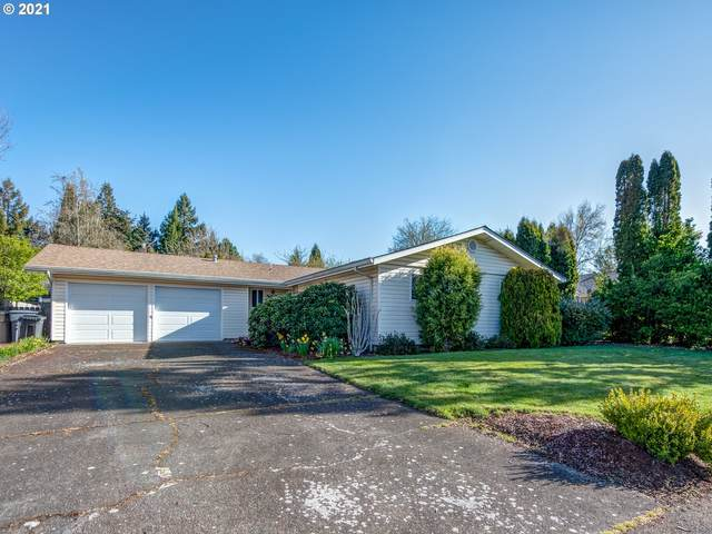 983 NW Ironwood Ave, Corvallis, OR 97330 (MLS #21327986) :: Real Tour Property Group