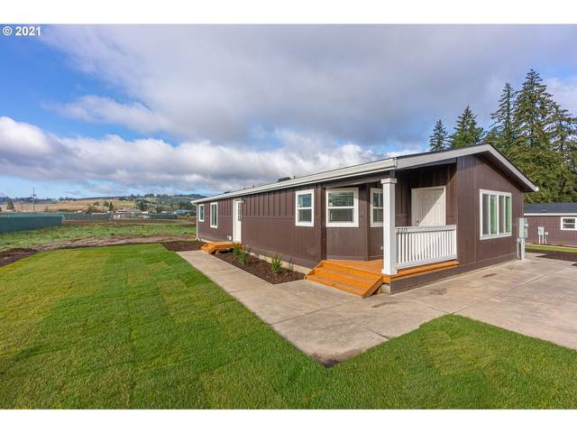 21375 NE Fulquartz Landing Rd, Dundee, OR 97115 (MLS #21329104) :: Next Home Realty Connection