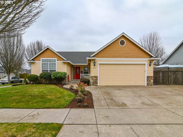 6081 Landmark Ln, Eugene, OR 97402 (MLS #21329715) :: Real Tour Property Group