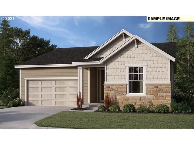 3111 N Mccanta Way, Ridgefield, WA 98642 (MLS #21329743) :: Oregon Farm & Home Brokers