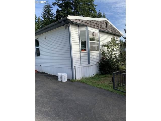 630 Tiara, Lakeside, OR 97449 (MLS #21330169) :: McKillion Real Estate Group