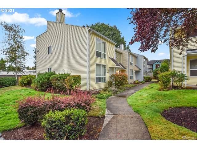 6905 NE 43RD St B, Vancouver, WA 98661 (MLS #21332901) :: Premiere Property Group LLC