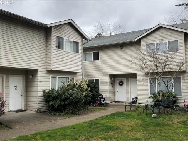 1225 8th St NW, Salem, OR 97304 (MLS #21333192) :: RE/MAX Integrity
