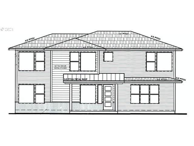 27774 SW Willow Creek Dr, Wilsonville, OR 97070 (MLS #21333509) :: Windermere Crest Realty