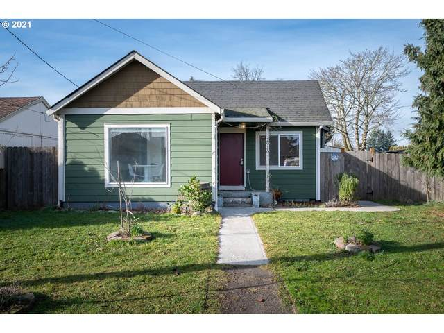 2910 O St, Vancouver, WA 98663 (MLS #21333934) :: Song Real Estate