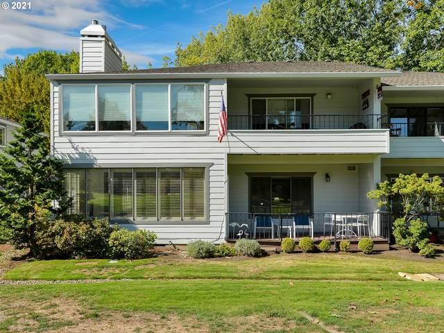 31678 SW Fairway Village Loop, Wilsonville, OR 97070 (MLS #21336899) :: Next Home Realty Connection