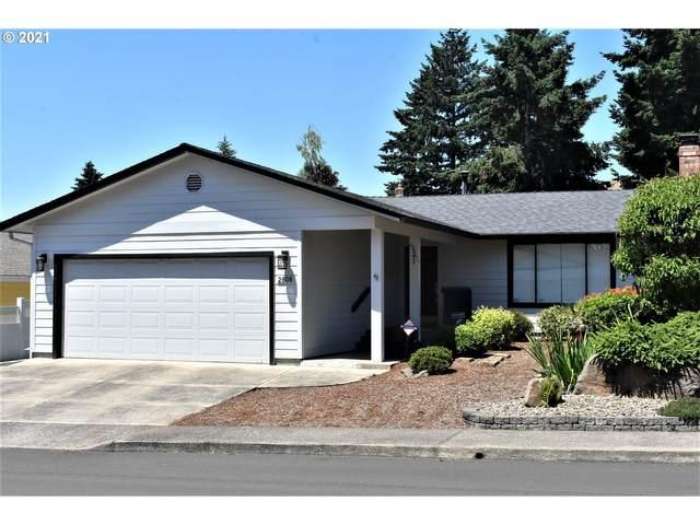 2808 SE Balboa Dr, Vancouver, WA 98683 (MLS #21340230) :: Cano Real Estate
