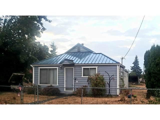 11567 Mcclellan Rd, Aumsville, OR 97325 (MLS #21340245) :: McKillion Real Estate Group