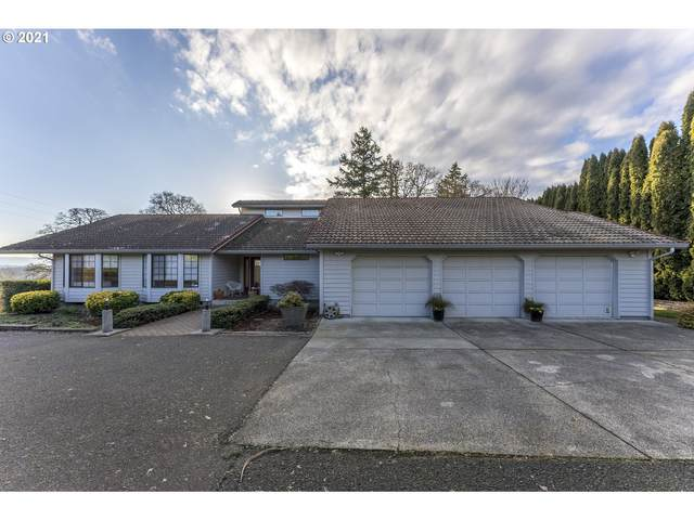 5104 NW 127TH St, Vancouver, WA 98685 (MLS #21341419) :: Real Tour Property Group