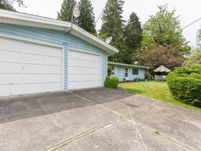 7840 SE Barbara Welch Rd, Portland, OR 97236 (MLS #21342848) :: Cano Real Estate