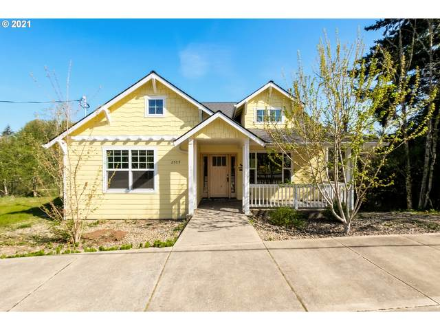 Unknown, OR 97080 :: Next Home Realty Connection