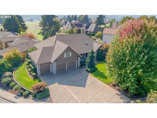 6130 Crooked Stick Loop SE, Salem, OR 97306 (MLS #21345042) :: Cano Real Estate