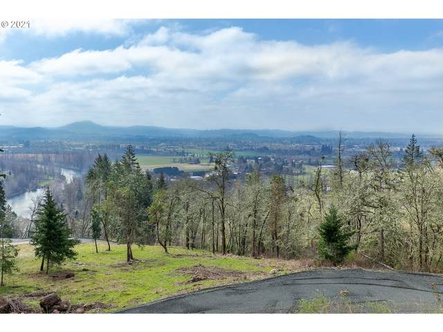 Mckenzie View Dr #6, Eugene, OR 97408 (MLS #21345686) :: RE/MAX Integrity