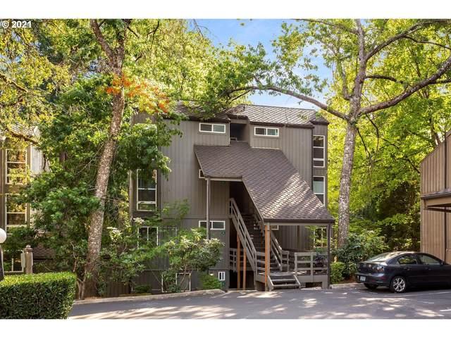 100 Kerr Pkwy #38, Lake Oswego, OR 97035 (MLS #21346207) :: McKillion Real Estate Group