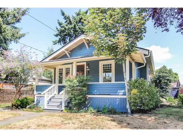 1425 SE Lafayette St, Portland, OR 97202 (MLS #21346256) :: Gustavo Group