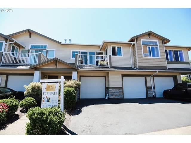 14720 SW Sandhill Loop, Beaverton, OR 97007 (MLS #21346735) :: Premiere Property Group LLC