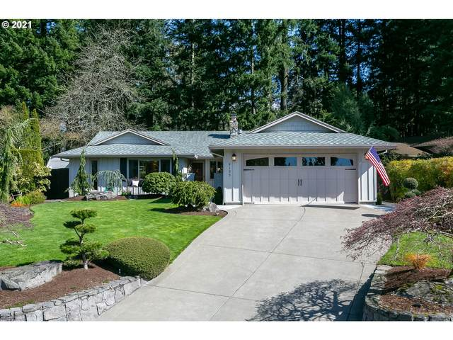 9135 SW Arapaho Rd, Tualatin, OR 97062 (MLS #21348403) :: Fox Real Estate Group