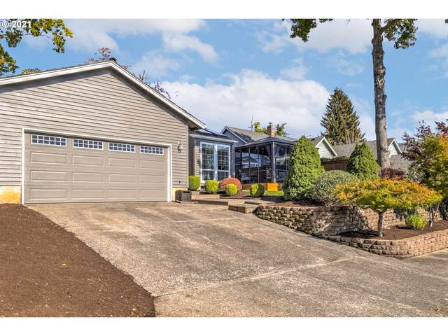 20045 SW 69TH St, Tualatin, OR 97062 (MLS #21350132) :: Fox Real Estate Group