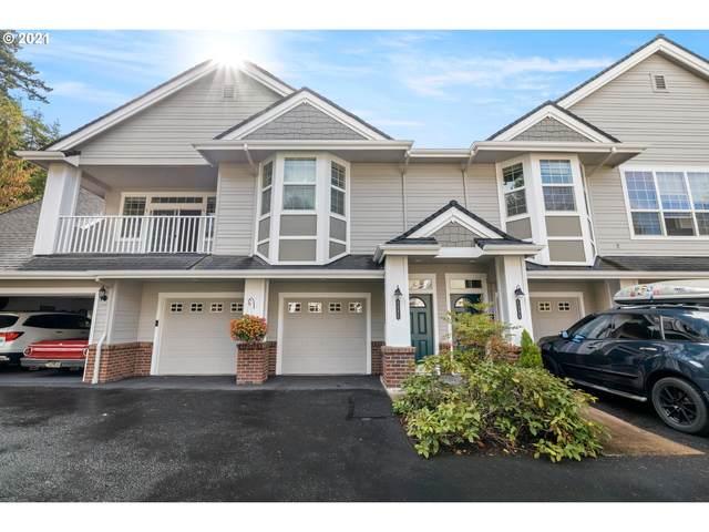 5355 Summerlinn Way, West Linn, OR 97068 (MLS #21352166) :: Premiere Property Group LLC