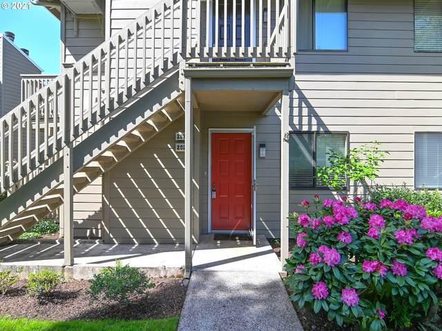 2022 Lake Isle Dr, Eugene, OR 97401 (MLS #21353151) :: Brantley Christianson Real Estate
