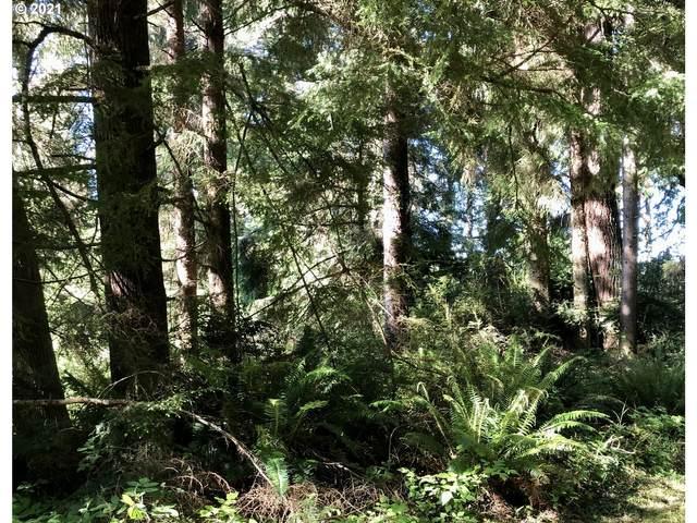 0 Koko Plum Way, Bandon, OR 97411 (MLS #21354634) :: Stellar Realty Northwest