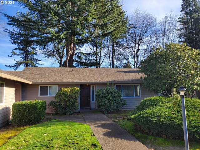 11299 SW Springwood Dr, Tigard, OR 97223 (MLS #21356060) :: Next Home Realty Connection