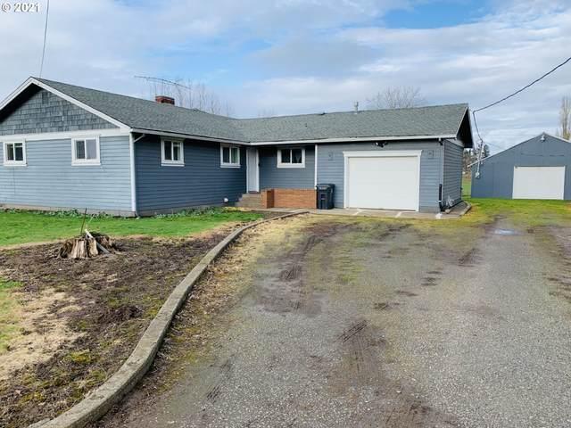 6637 Rochester St, Salem, OR 97305 (MLS #21356474) :: McKillion Real Estate Group
