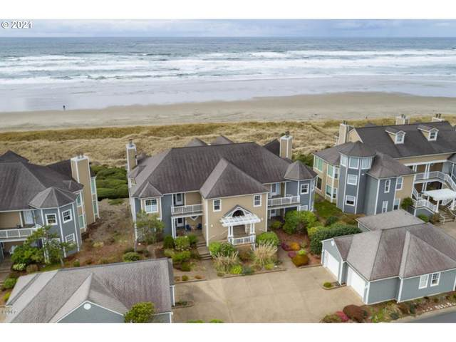 5918 SW Cupola Dr, Newport, OR 97365 (MLS #21359145) :: Premiere Property Group LLC