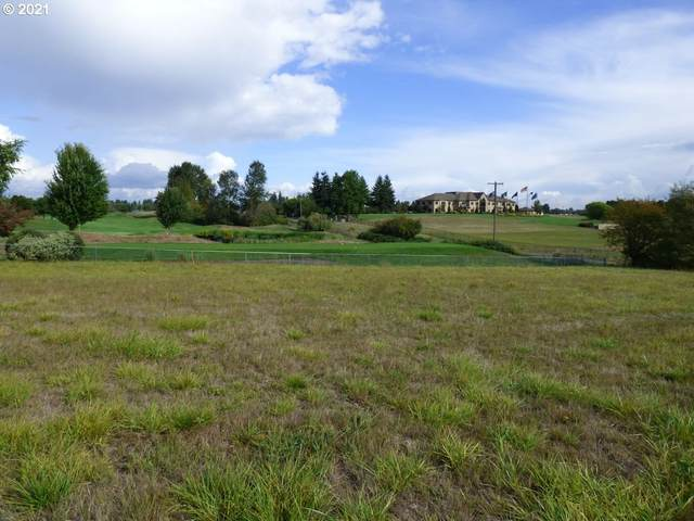 0 NW Nw 289th St, Ridgefield, WA 98642 (MLS #21359289) :: Next Home Realty Connection