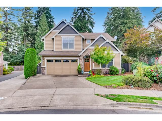 17995 SW 110TH Pl, Tualatin, OR 97062 (MLS #21359763) :: Fox Real Estate Group
