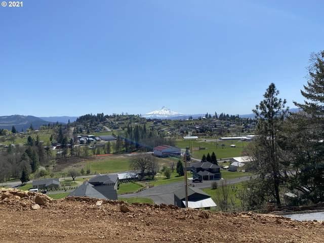 270 Off Rd, White Salmon, WA 98672 (MLS #21359994) :: Stellar Realty Northwest