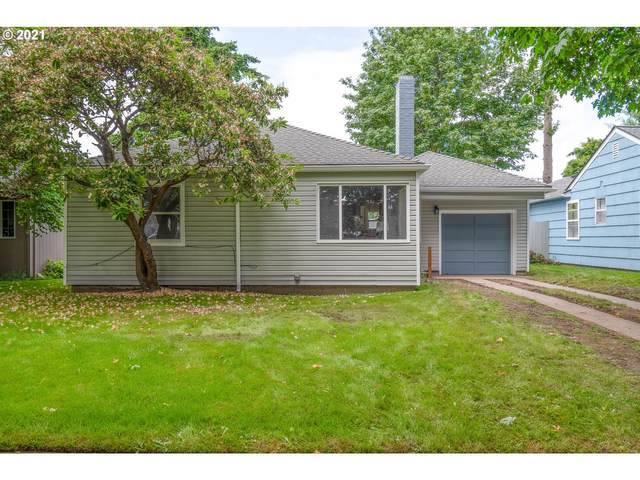 2816 Louisiana St, Longview, WA 98632 (MLS #21360671) :: Next Home Realty Connection