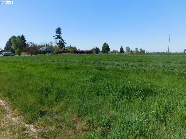 Stallings Ln, Eugene, OR 97408 (MLS #21361085) :: Brantley Christianson Real Estate