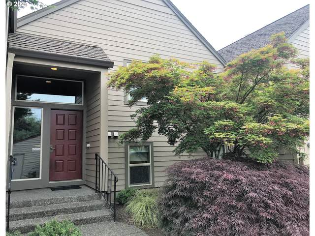 2506 SE Baypoint Dr #44, Vancouver, WA 98683 (MLS #21361731) :: Tim Shannon Realty, Inc.