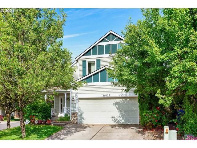 19106 Norwalk Ave, Sandy, OR 97055 (MLS #21364618) :: McKillion Real Estate Group