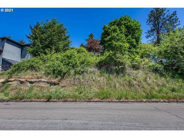 Sunset Dr, Springfield, OR 97477 (MLS #21365109) :: Song Real Estate