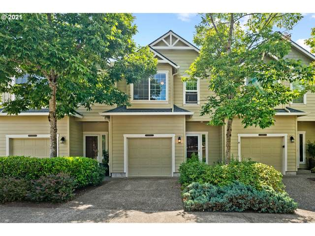 16104 NW Fescue Ct, Portland, OR 97229 (MLS #21366414) :: Gustavo Group