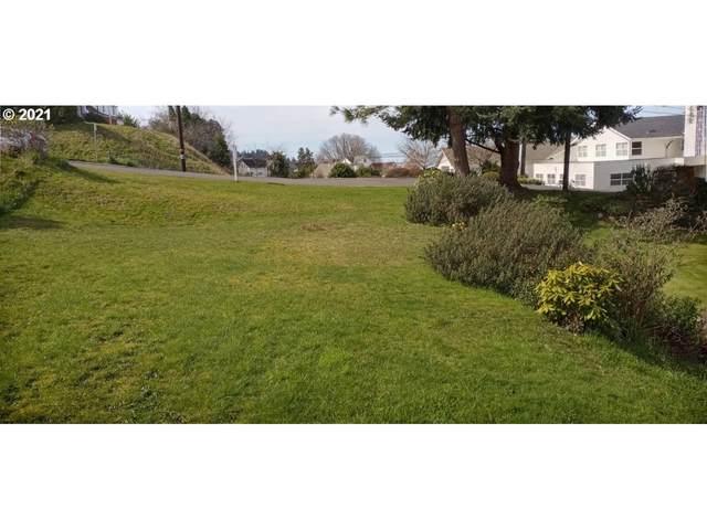752 33rd St, Astoria, OR 97103 (MLS #21368284) :: Beach Loop Realty
