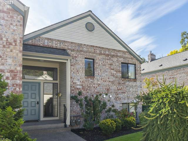 16277 SW 130TH Ter #44, Tigard, OR 97224 (MLS #21368584) :: Real Tour Property Group