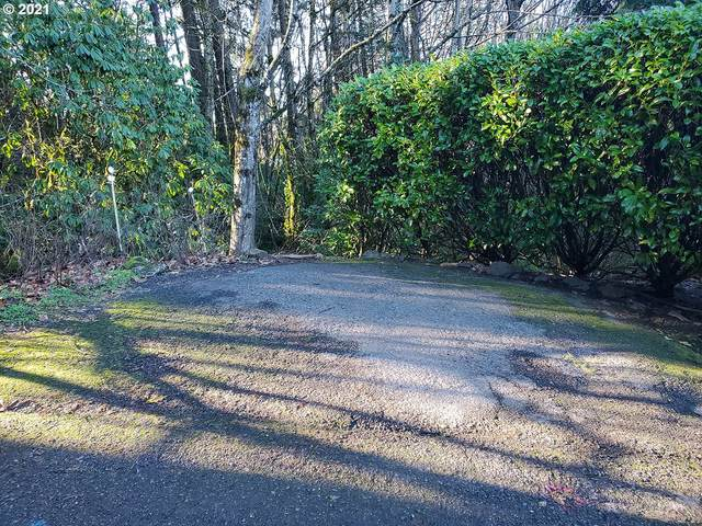 0 NW Penridge Rd, Portland, OR 97229 (MLS #21368686) :: Stellar Realty Northwest