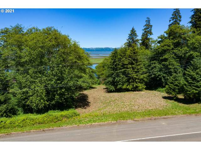 Vladj To 40065 Hwy30, Astoria, OR 97103 (MLS #21368915) :: The Pacific Group