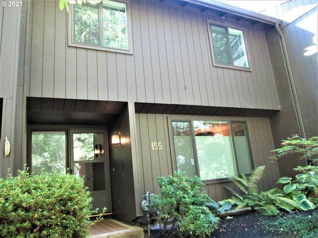155 Westbrook Way, Eugene, OR 97405 (MLS #21369017) :: Triple Oaks Realty