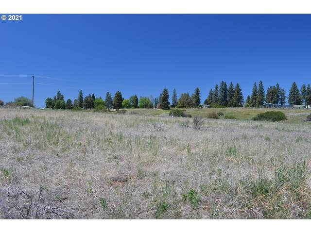 Fred Pl, Chiloquin, OR 97624 (MLS #21369531) :: Tim Shannon Realty, Inc.
