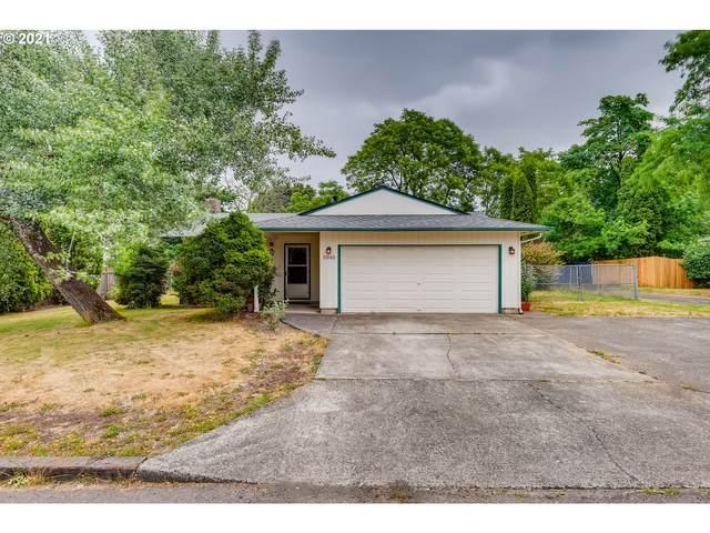 3040 SE 143RD Ave, Portland, OR 97236 (MLS #21369624) :: McKillion Real Estate Group