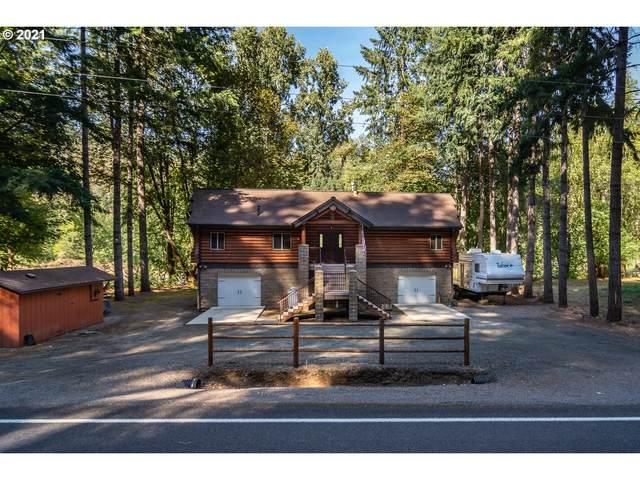 6378 Tyee Rd, Umpqua, OR 97486 (MLS #21370037) :: Townsend Jarvis Group Real Estate