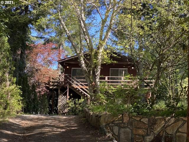 98001 Rockwall Ln, Brookings, OR 97415 (MLS #21370542) :: Cano Real Estate
