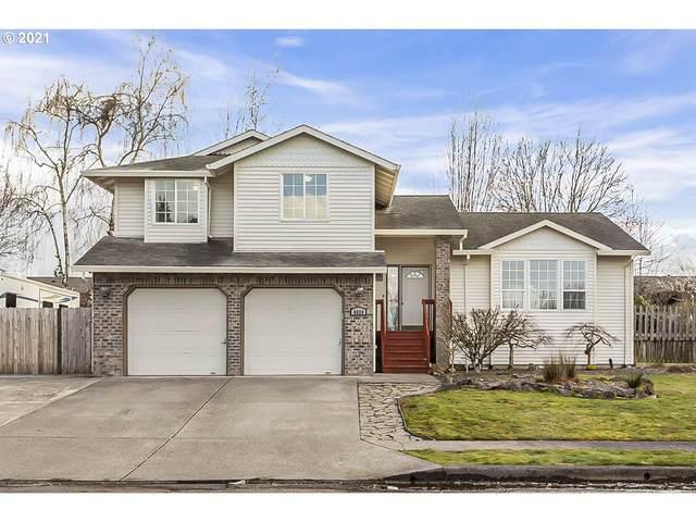 Gresham, OR 97080 :: Premiere Property Group LLC