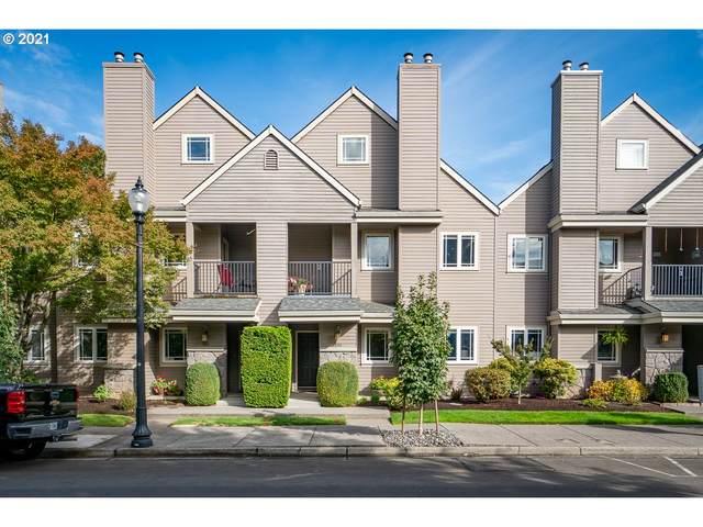 255 NE 4TH St, Gresham, OR 97030 (MLS #21371289) :: Real Estate by Wesley
