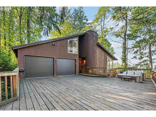 2227 Hillside Dr, Lake Oswego, OR 97034 (MLS #21371901) :: Oregon Farm & Home Brokers