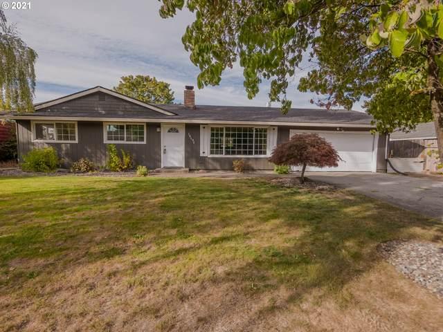 10604 SE 3RD St, Vancouver, WA 98664 (MLS #21373867) :: Lux Properties